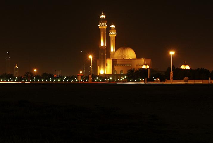 islamiceconomy2